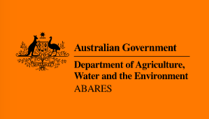 Department of Agriculture, water and environment