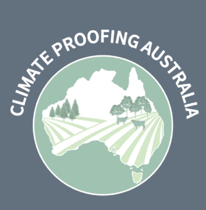 Climate Proofing Australia - FCA